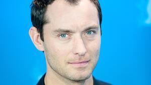 Jude Law günah çıkarıyor: 'Korkunç şeyler yaptım'