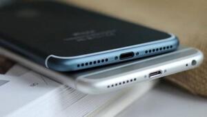 iPhone 7, iPhone 7 Plusın tüm özellikleri ve Türkiye fiyatı belli oldu