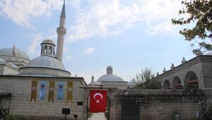 Ödüllü sağlık müzesi, UNESCO geçici listesine alındı