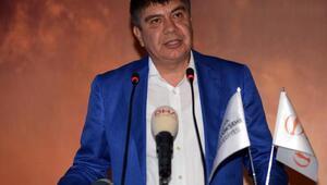 53. Uluslararası Antalya Film Festivalinin İstanbul lansmanı yapıldı