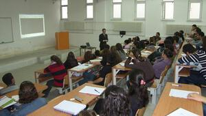 YÖK'ten öğrencilere 'e-Kayıt onayı' müjdesi