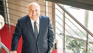 TAV CEO'su Şener, Atatürk Havalimanı'na alternatif planlarını açıkladı