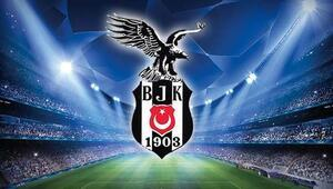 Benfica Beşiktaş maçı ne zaman saat kaçta hangi kanalda şifreli mi