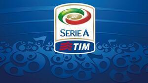 Serie A, yayın hakları Lig TVde
