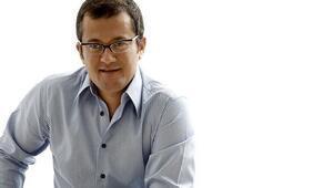 Cengiz Semercioğlundan Rüzgar Çetin yazısına gelen tepkilere yanıt