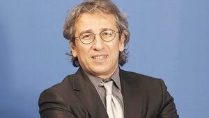 Sakharov  Ödülü'ne aday gösterildi