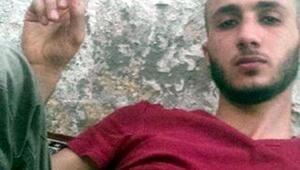 Emniyet: IŞİD davası Diyarbakırda görülürse Kobani benzeri olaylar olabilir