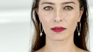 Ayça Bingöl: Türk halkı ağlamamı seviyor herhalde