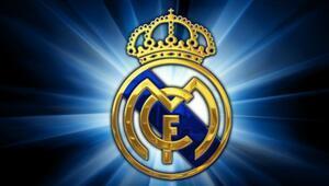 CAStan Real Madride büyük müjde