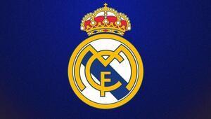 CAStan Real Madride iyi haber