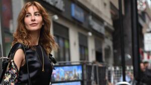 Ece Sükan New York Moda Haftasından bildiriyor: Tüm zamanların en 'sıcak' defileleri