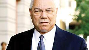 Powell: İsrail'in 200 nükleer savaş başlığı var