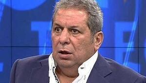 Erman Toroğlu: Burak Yılmaz, Tümer Metini dövdü dedi, Tümerden açıklama geldi...