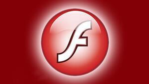 Adobe Flash tamamen öldü mü