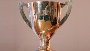 Ziraat Türkiye Kupasında 2. tur maç programı