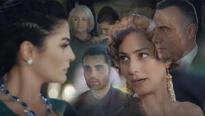 Eşkıya Dünyaya Hükümdar Olmaz dizisi ne zaman yayınlanacak - İşte yeni sezon fragmanı