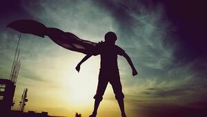 Üniversiteye Yeni Başlarken Kurduğunuz Ancak Muhtemelen Kırılacak 7 Hayal