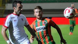 Ziraat Türkiye Kupasında 2 sürpriz birden...