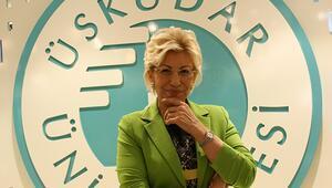 Üsküdar Üniversitesi Yeni Yüksek Lisans ve Doktora Programlarıyla İddialı