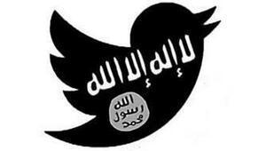 İşte Twitterdaki Türk IŞİDçilerle ilgili çarpıcı detaylar...