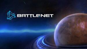 Battle.net ismi tarih oluyor