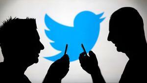 Twitter satılabilir, ilgilenenler arasında Google da var