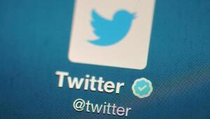 Twitter için dev pazarlık