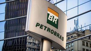 Brezilyalı enerji devinden 5,2 milyar dolarlık satış