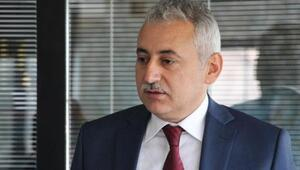 Samsunlular İstanbulda buluşacak