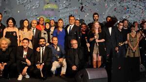 Adana Film Festivalinde en iyi film Koca Dünya