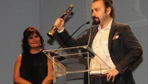 Adana Film Festivalinde Babamın Kanatları filmi damgasın vurdu
