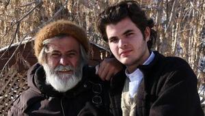 Barış Üregül babası Tarık Akanı anlattı