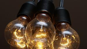 8 ilçede elektrik kesintisi
