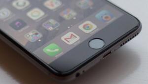 Apple iOS 10.0.2 güncellemesini yayınladı