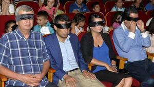 Adana Film Festivali, on binlerce seyirciye ulaştı