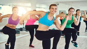 Spor salonu seçerken dikkat etmeniz gereken 5 özellik