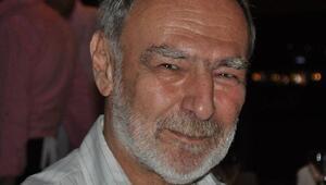 Erdal Öz Edebiyat Ödülü Orhan Koçaka verildi
