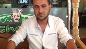 Adanada arazi anlaşmazlığı kavgası: 2 ölü, 2 yaralı