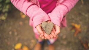 Türkiye kalp hastalıklarında dünya birincisi