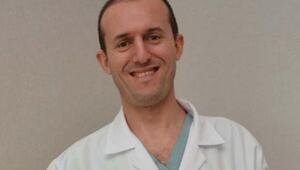 Doç. Dr. Narinden kalp sağlığı uyarısı