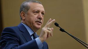 Son dakika: Erdoğan açıkladı, 15 Temmuz resmi tatil oluyor