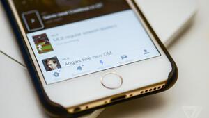 Twitter Moments yayında Peki ne işe yarıyor