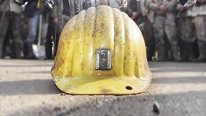 53. meslek lisesi alanı: Madencilik