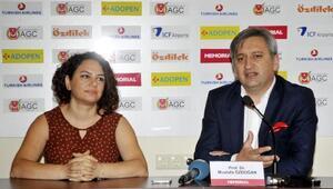 Prof. Dr. Özdemir: Obezite gelecekte kanserin en önemli nedeni olacak