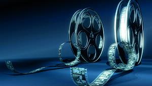 Film Hafızasından bu haftanın film önerileri