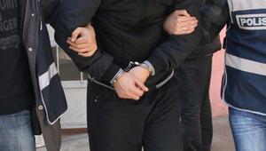 Son dakika haberi: Bir ünlü baklavacı daha FETÖden gözaltına alındı