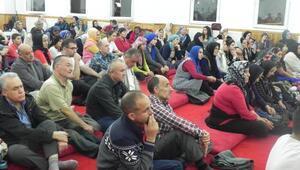 Yarın Hicri yılbaşı ve Muharrem Yas Orucu'nun 1'inci günü