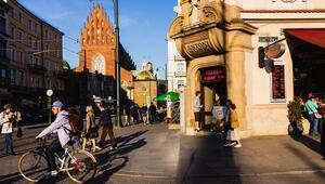 Avrupada ucuz tatil yapabileceğiniz 5 şehir