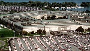 Pentagonun tuzak videoları