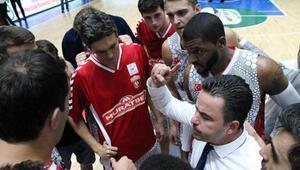 Muratbey Uşak, Fiba Şampiyonlar Liginde iddialı